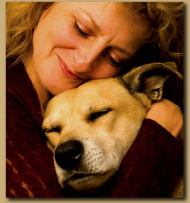 Animal communication by Rain Hummingbird, asheville, north carolina, western north carolina, nc